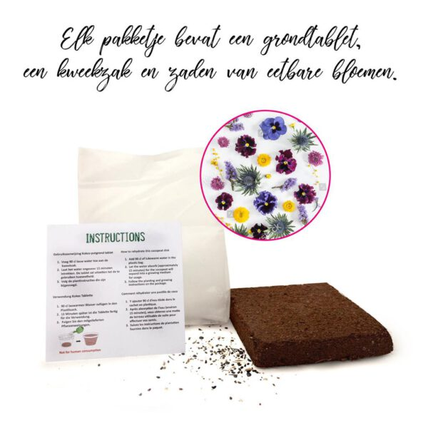 Product afbeelding